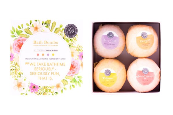 grace-and-stella-bath-bombs-1.jpg